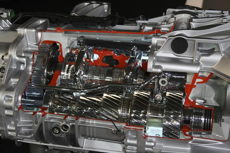 transmission auto mechanic shop inc winter park fl