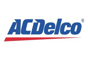 ACDelcoLogo
