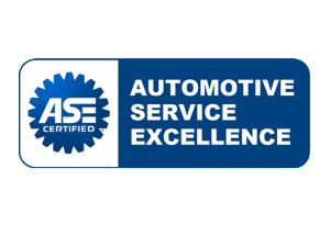 ASE-Certification
