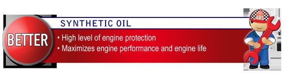 Menu_Oil-Change-better