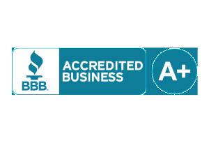 bbb-aplus-logo