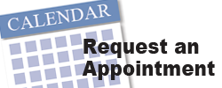 sidePanel-appoint
