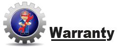 sidePanel-warr